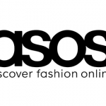 DANISH JEAN BRAND NOISY MAY LAUNCHES ON ASOS.COM