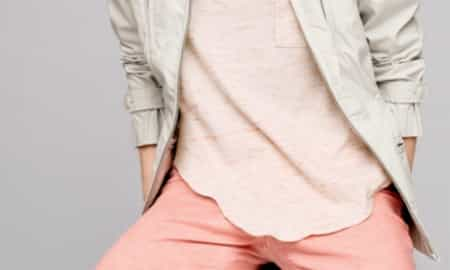 PASTELS + NEURALS HOW TO WEAR IT THIS SPRING