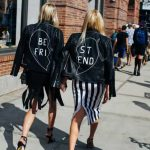 NEW YORK FASHION WEEK – SS16 – WHAT TO WEAR ?