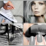 THE DENIM LIST – 50 SHADES OF GREY JEANS