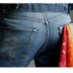 LEVI'S® LIMITED EDITION PRIDE 2016 COLLECTION