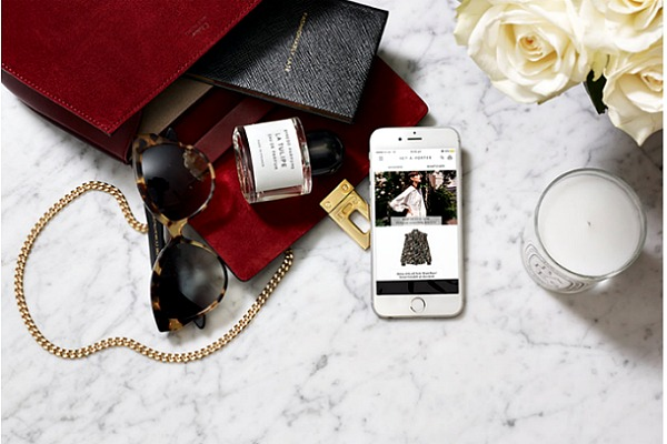 EXCLUSIVE 10% DISCOUNT FOR NEW USA CUSTOMERS AT NET-A-PORTER