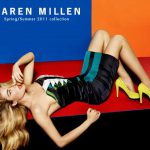HOT OFF THE PRESS: Get 20% Off At Karen Millen With Sunday Times Style