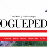 INTRODUCING VOGUEPEDIA… THE ULTIMATE FASHION RESOURCE