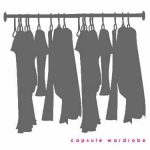 THE ILOVEJEANS WEEKLY: The Simple Denim Capsule Wardrobe: 6 Tips For A Successful Wardrobe.