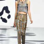 THE ILOVEJEANS WEEKLY: SNAKE CHARMING: EXCLUSIVE 30% OFF FLASH SALE AT STYLE- PASSPORT