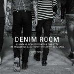 MEN'S ROOM: DO THE HIGH STREET HUSTLE AT TOPMAN