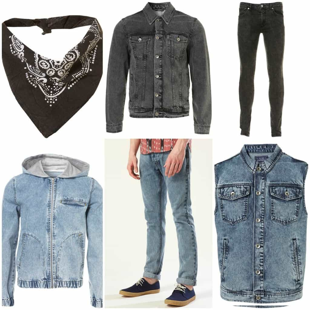 SHOP ILOVEJEANS PICKS