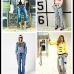 SPOT THE TREND: DENIM IN PRE-SS13 DESIGNER COLLECTIONS