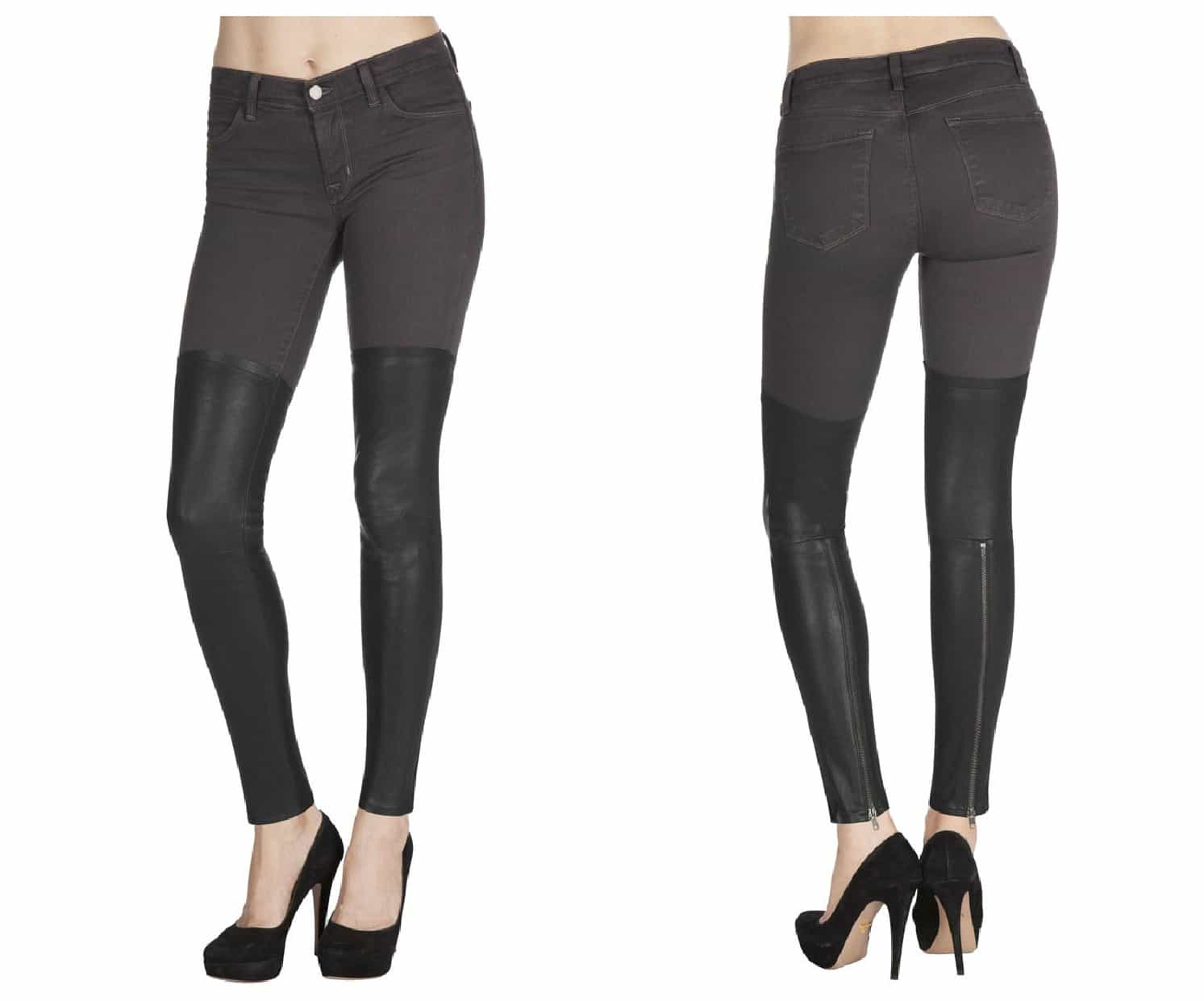 SHOP J BRAND MINX IN VICIOUS AT TRILOGY
