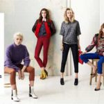 EXCLUSIVE: STRIDE & TESTED J BRAND DENIM CHINO'S AT NET-A-PORTER