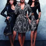 KARDASHIAN KOLLECTION has launched in the UK with Dorothy Perkins