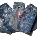 THE RIALTO JEAN PROJECT: DENIM DOING GOOD