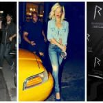 LOVE YOUR STYLE : GET RHIANNA'S LOOK