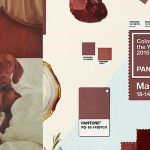 WILL YOU BE WEARING PANTONE'S 2015 COLOUR OF THE YEAR – MARSALA ?