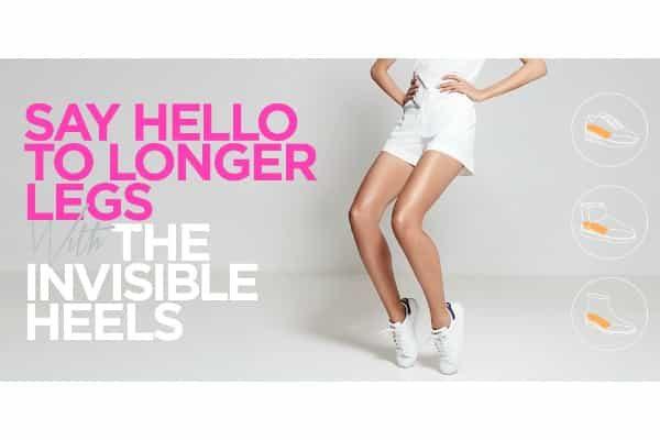 "alt=""say hello to longer legs"""