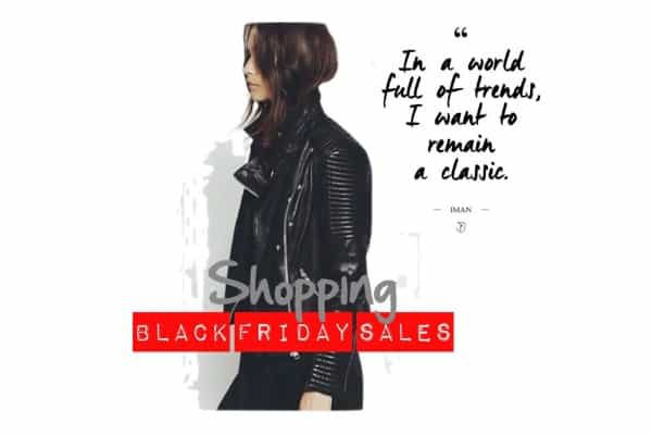 alt=shopping black friday