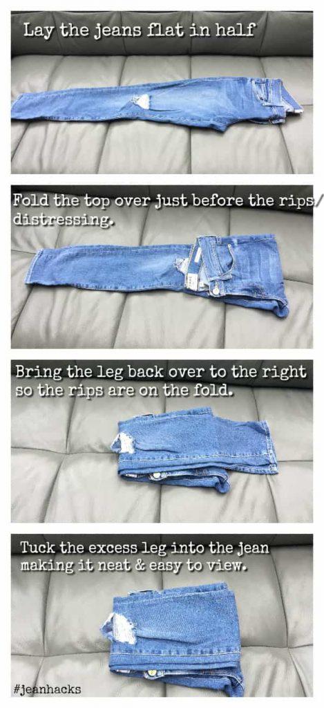 alt= fold distressing hacks rips