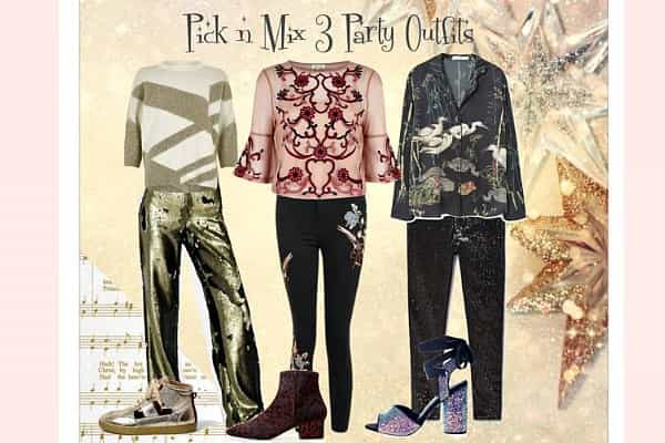 alt=pick n mix party oufits
