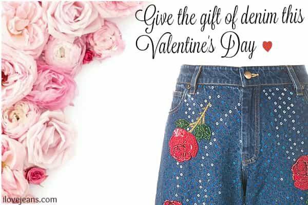 alt=valentines day