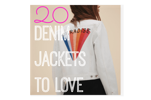 alt=denim jackets