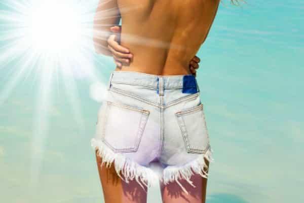 alt=shorts