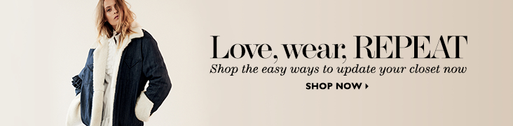 Exclusive 10 discount for new usa customers at net a for Net a porter usa
