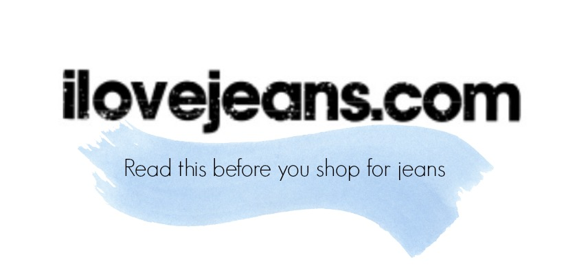ilovejeans.com