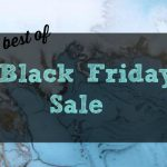 THE BEST OF BLACK FRIDAY SALES