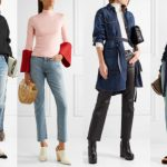 SNAP UP THESE PIECES FROM THE NET-A-PORTER SALE