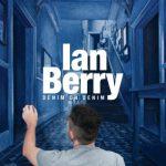 DENIM ON DENIM A BOOK BY IAN BERRY